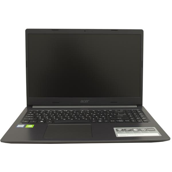 Ноутбук Acer Aspire 3, A315-55, NX.HEHER.01H