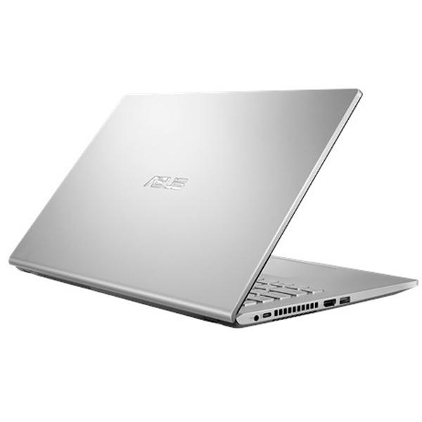 Ноутбук Asus Laptop 15 X509JB-EJ060T (90NB0QD1-M01540)
