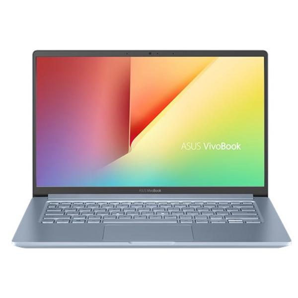 Ноутбук Asus Vivobook X403FA-EB022 I385UN (90NB0LP2-M04400)