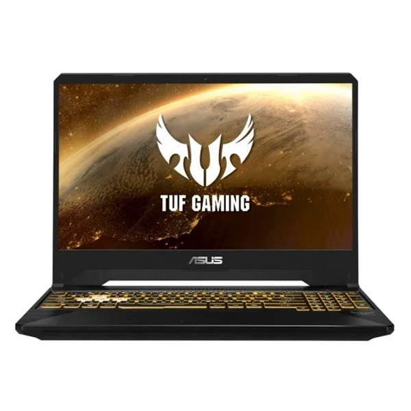Ноутбук ASUS TUF Gaming FX505DT-AL097 (R585GN)