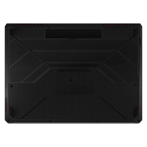 Ноутбук ASUS TUF Gaming, FX505DT-AL097, R585GN