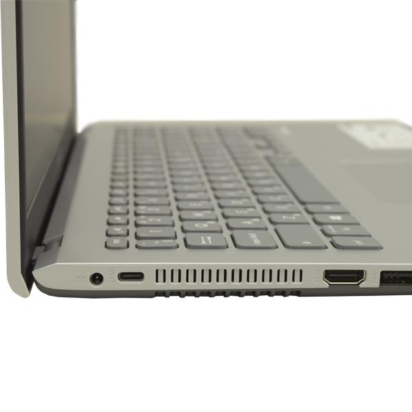 Ноутбук Asus Laptop M509DA-BR081T (90NB0P51-M02970)