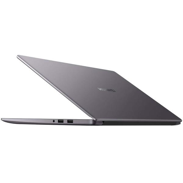 Ноутбук HUAWEI Matebook D15, Boh-WAQ9R