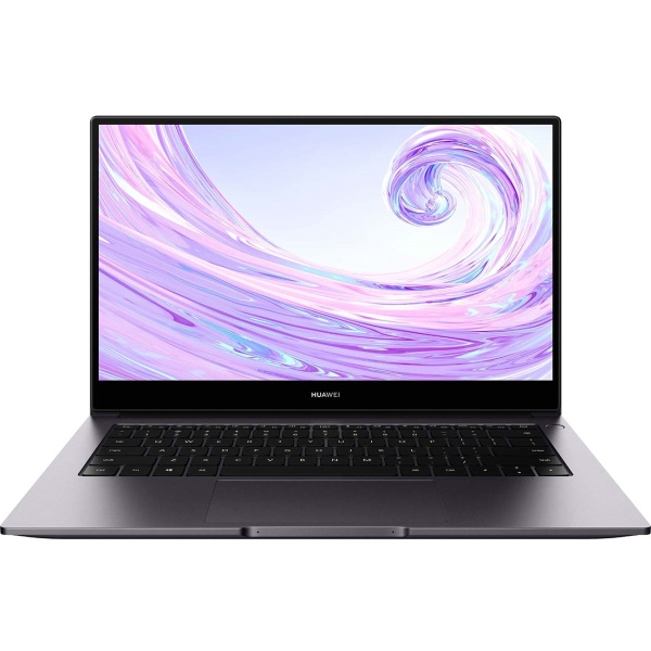 Ноутбук HUAWEI Matebook D14, Nbl-WAQ9R