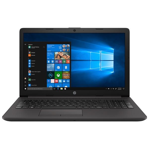 Ноутбук Hewlett Packard HP-255 G7, A445UN, 6HM04EA