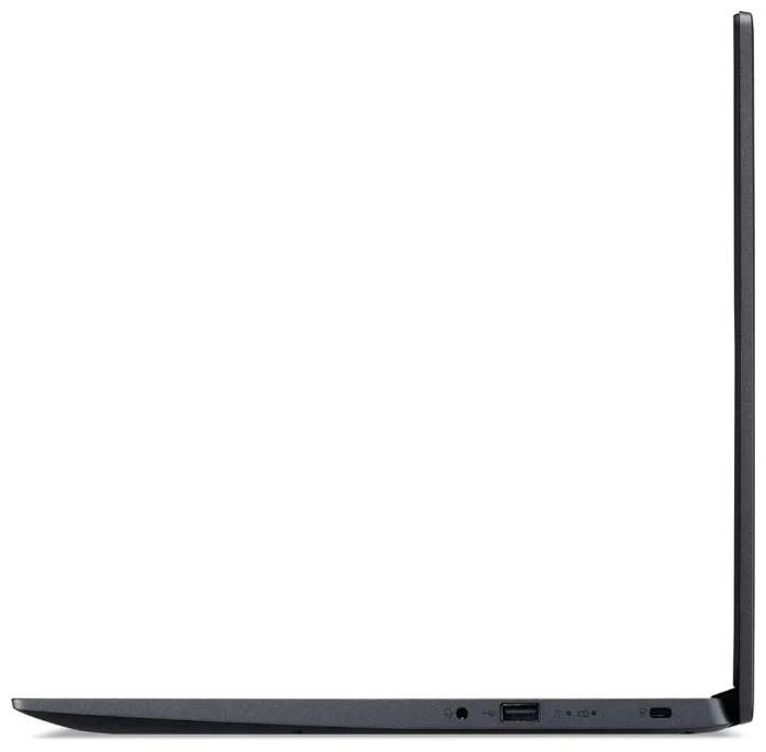 Ноутбук Acer Aspire 3 A315-34 C45UN (NX.HE3ER.003)
