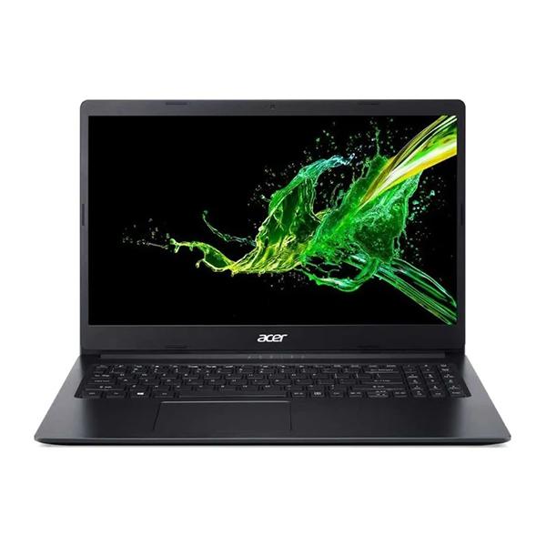 Ноутбук Acer Aspire 3 A315-34 C45UW (NX.HE3ER.001)