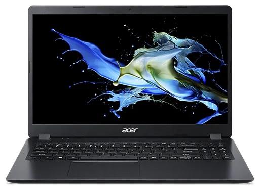 Ноутбук Acer Extensa 15 EX215-51K 50BY (NX.EFPER.019)