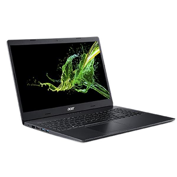 Ноутбук Acer Aspire 3 A315-55G 51К0 (NX.HNSER.008)