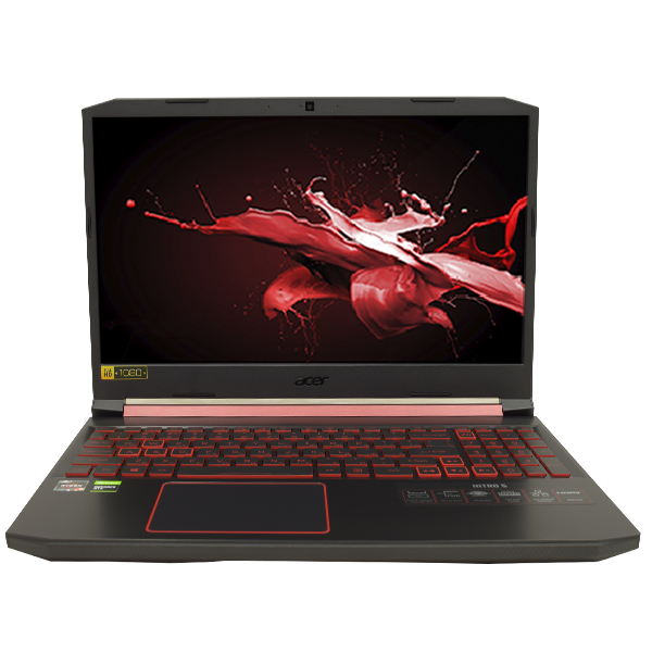 Ноутбук Acer Nitro 5 AN515-43 R5КТ (NH.Q6ZER.00D)