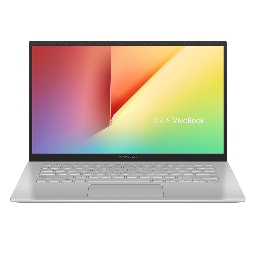 Ноутбук Asus VivoBook X420F (90NB0K01-M05090)