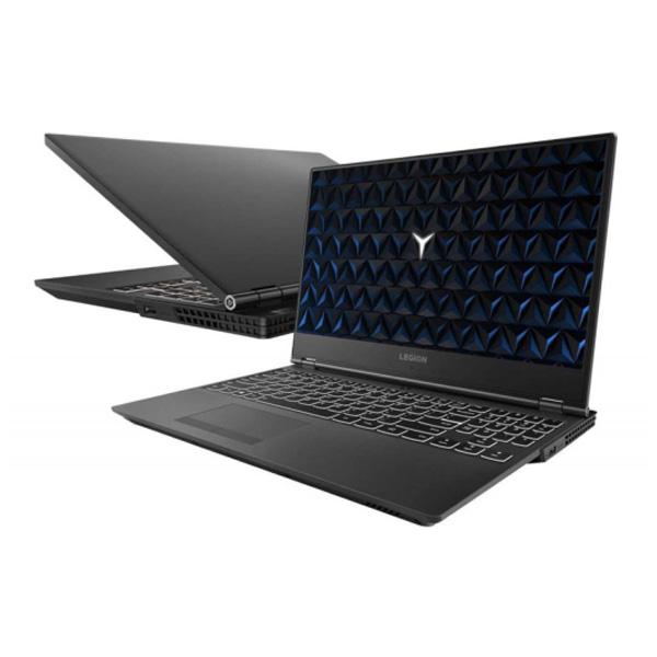 Ноутбук Lenovo Legion Y540 81SX00XNRK