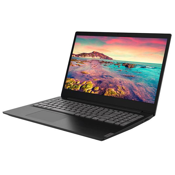 Ноутбук Lenovo Ideapad S145-15IIL (81W800KNRK)