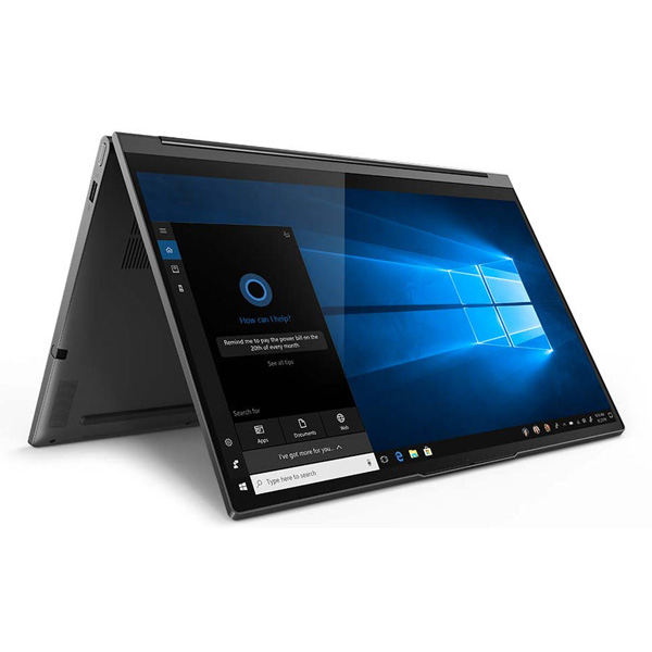 Ноутбук Lenovo Yoga C940 81TE001VRU