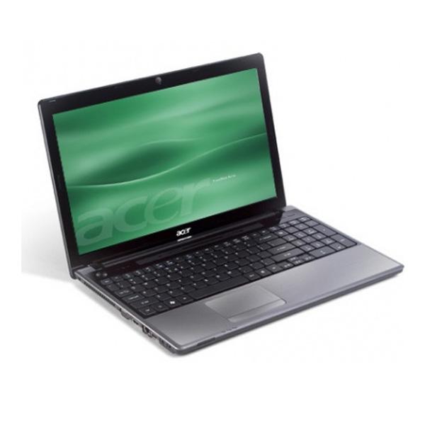 Ноутбук Acer AS5745G-434G50Mi