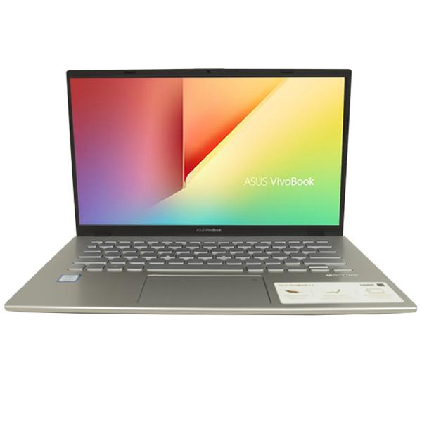 Ноутбук Asus X420F i342UN (90NB0K01-M04880)