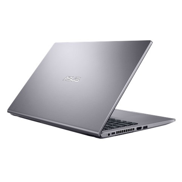 Ноутбук Asus Laptop 15 X509F (90NB0N02-M05090)