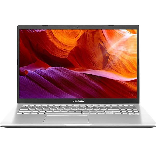 Ноутбук ASUS Laptop 15 X509U i381TUN (90NB0N72-M00300)