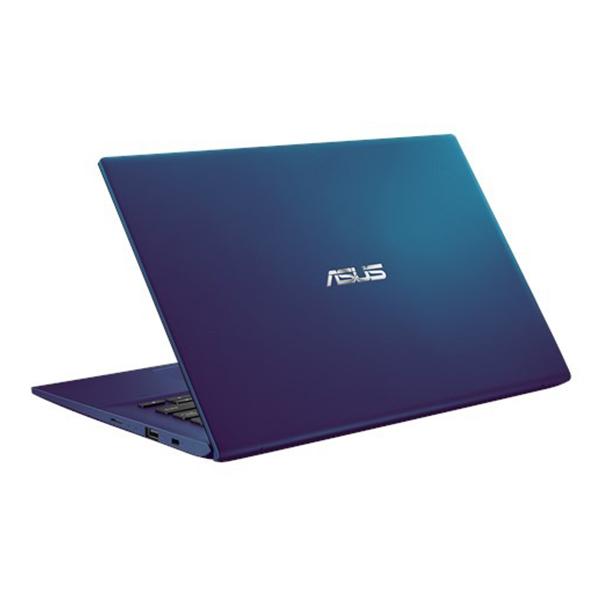 Ноутбук Asus VivoBook 15 X512JA (90NB0QU6-M02240)