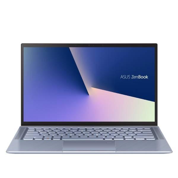 Ноутбук Asus Zenbook 14 UM431D R582UW (90NB0PB3-M01040)