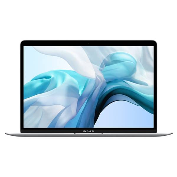 Ноутбук Apple MacBook Air 13″ (2020) i5 1,1/8Gb/512GB SSD Silver (MVH42)
