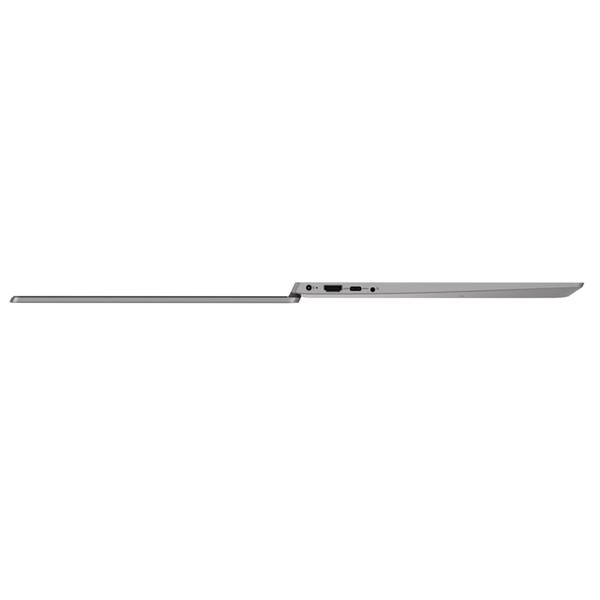 Ноутбук Lenovo IdeaPad S340-14API R582UN (81NB00F2RK)