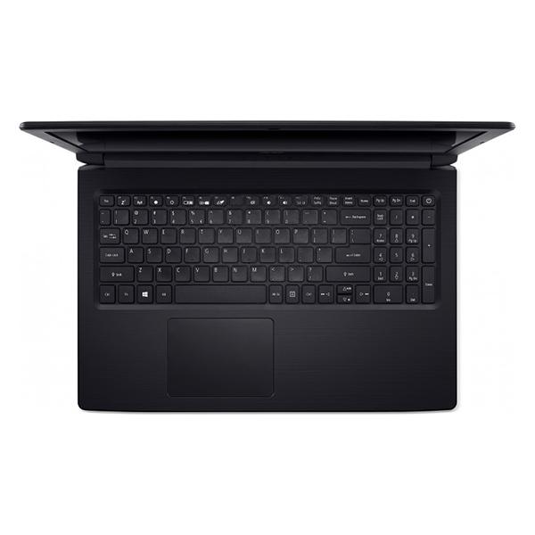 Ноутбук Acer Aspire 3 A315-54K i345UN (NX.HEEER.02R)