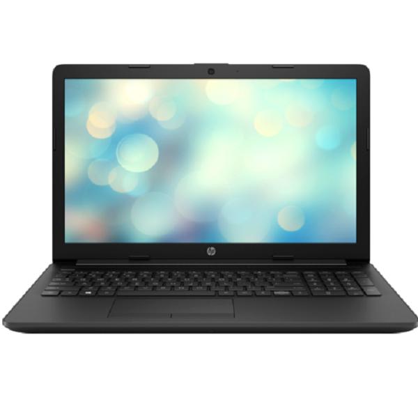 Ноутбук HP Potter 15-da0552ur C41TUN 14T41EA