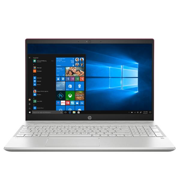 Ноутбук HP Pavilion-15 15-cs3080ur I385UW (16F73EA)