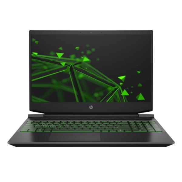 Ноутбук HP 15-ec0041ur, R581TSGN, 9PU27EA