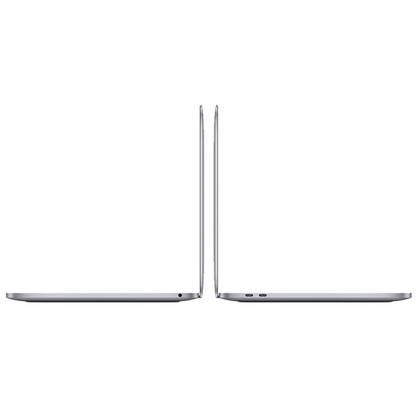 Ноутбук Apple MacBook Pro 13 2020 Space Grey (MXK52)