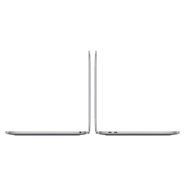 Ноутбук Apple MacBook Pro 13 2020 Silver (MXK72)