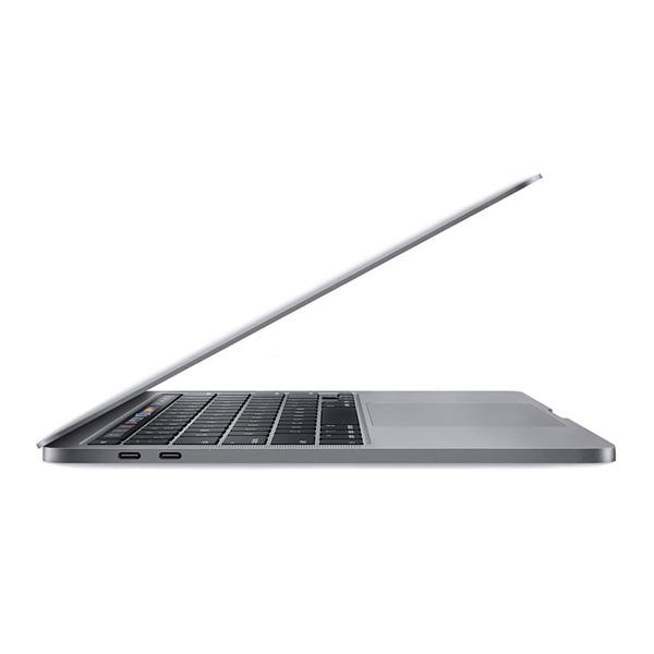 Ноутбук Apple MacBook Pro 13 2020 Space Grey (MWP42)