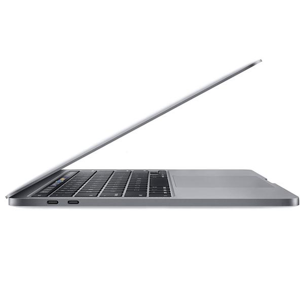 Ноутбук Apple MacBook Pro 13 2020 Space Grey (MWP52)