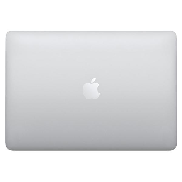Ноутбук Apple MacBook Pro 13 2020 Silver (MWP82)