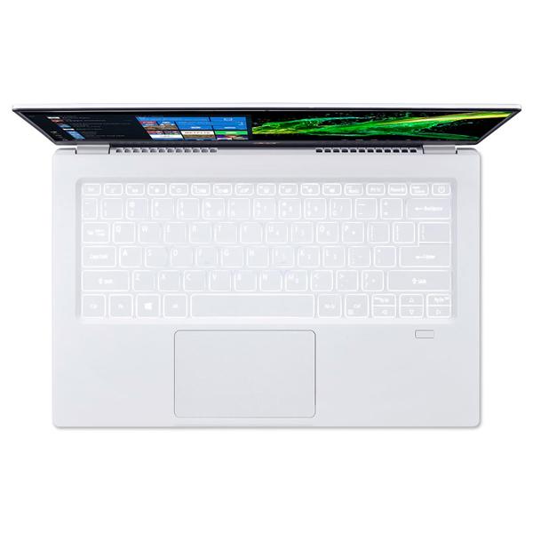 Ноутбук Acer Swift 5 SF514-54T (NX.HLGER.001)