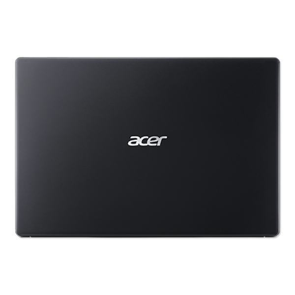 Ноутбук Acer Aspire 3 A315-57G-382U I341TMN (NX.HZRER.007)