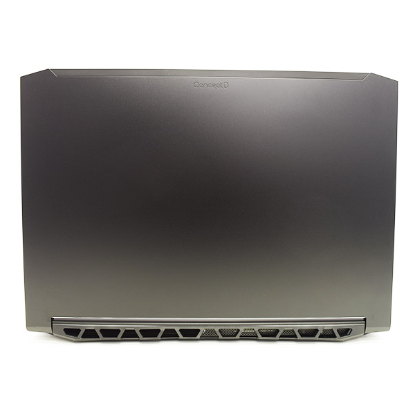 Ноутбук Acer ConceptD 5 CN515-71-79QG (NX.C4VER.004)
