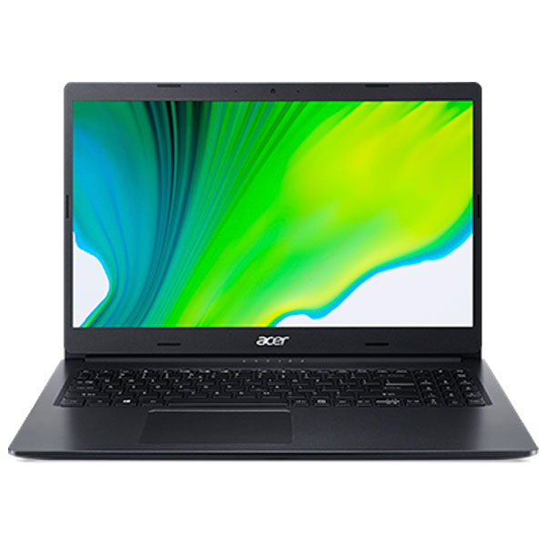 Ноутбук Acer Aspire 3 A315-34-P351 (NX.HE3ER.010)