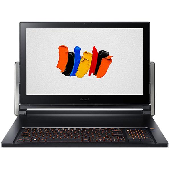 Ноутбук Acer ConceptD 9 CN917-71-76H5 I7322TSGW (NX.C4LER.005)