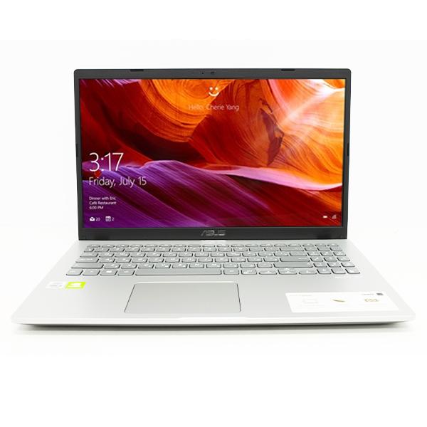 Ноутбук Asus X509J I561TMW (90NB0RG1-M03100)