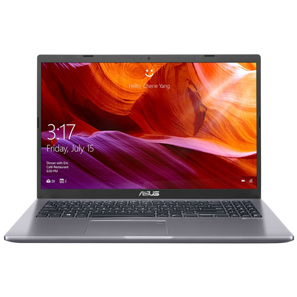 Ноутбук Asus Laptop 15 X509J I341TUN (90NB0QE1-M14800)
