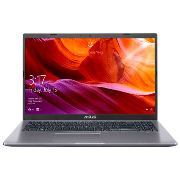 Ноутбук Asus Laptop 15 X509J (90NB0QE2-M04160)