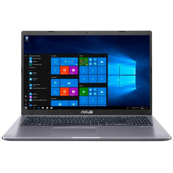 Ноутбук Asus Laptop 15 M509D A41TUN (90NB0P52-M19090)