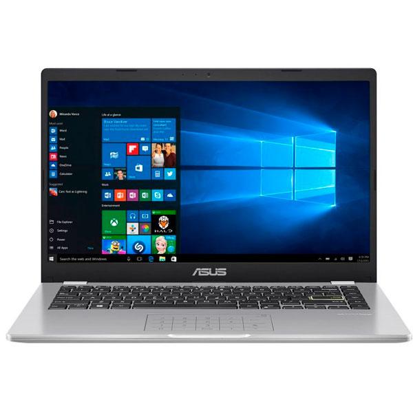 Ноутбук Asus Laptop E410M С41UW (90NB0Q12-M03320)