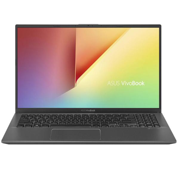 Ноутбук Asus VivoBook 15 X512D R341TUW (90NB0LZ3-M25760)