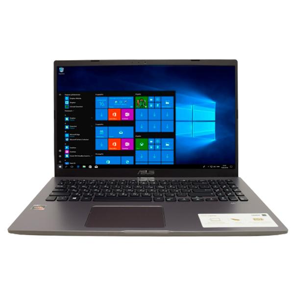 Ноутбук Asus Laptop 15 M509D 90NB0P52-M18560