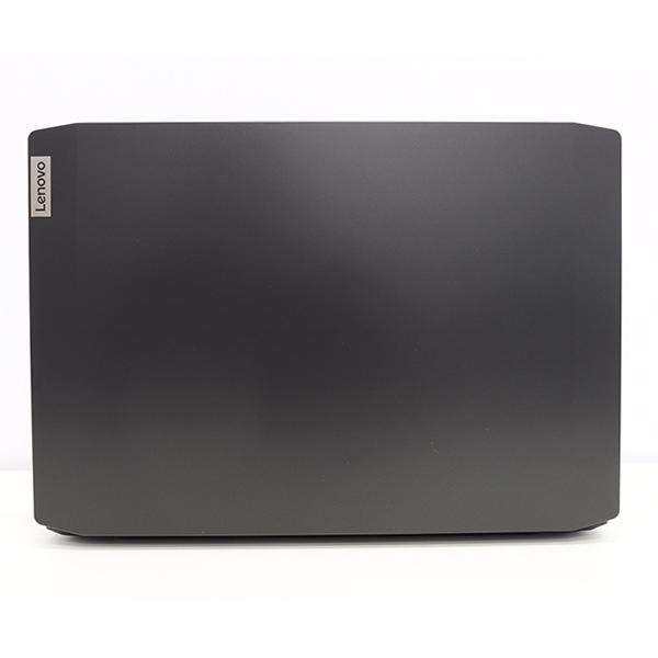 Ноутбук Lenovo IdeaPad Gaming 3 I781T1SGN (81Y400NTRK)