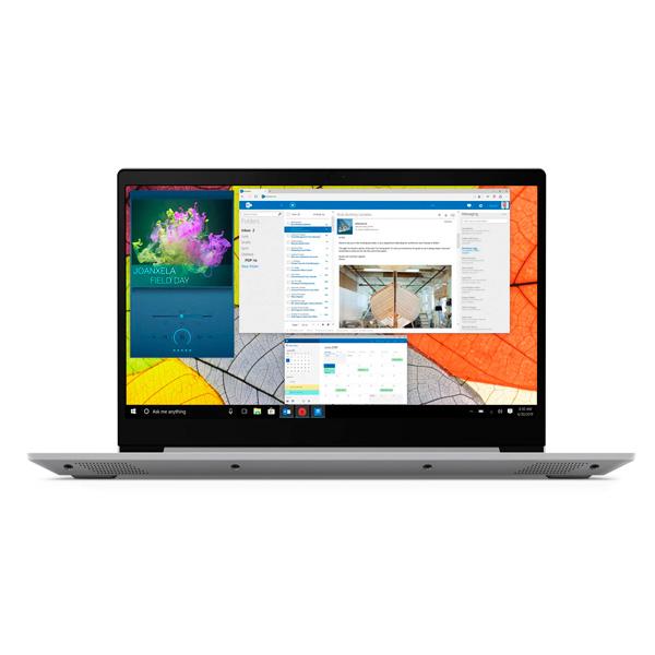 Ноутбук Lenovo IdeaPad S145 I341TUN (81W800R8RK)