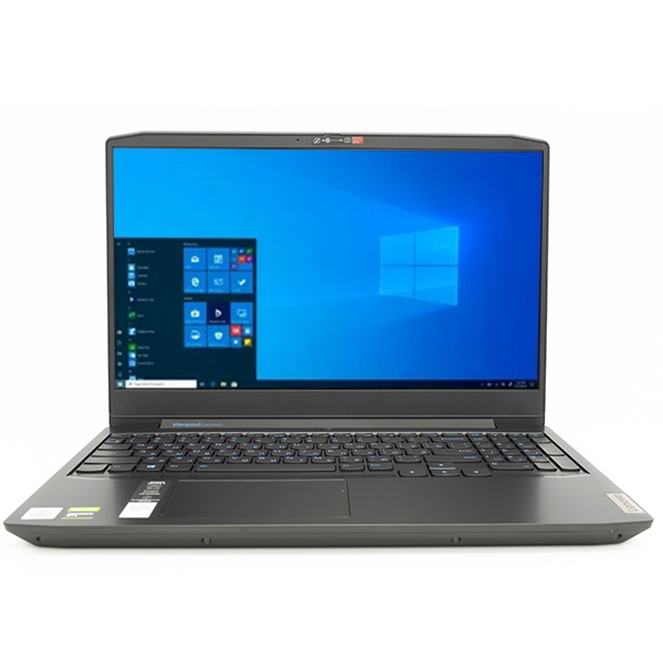 Ноутбук Lenovo IdeaPad Gaming 3 I781T1SGN (81Y400NVRK)